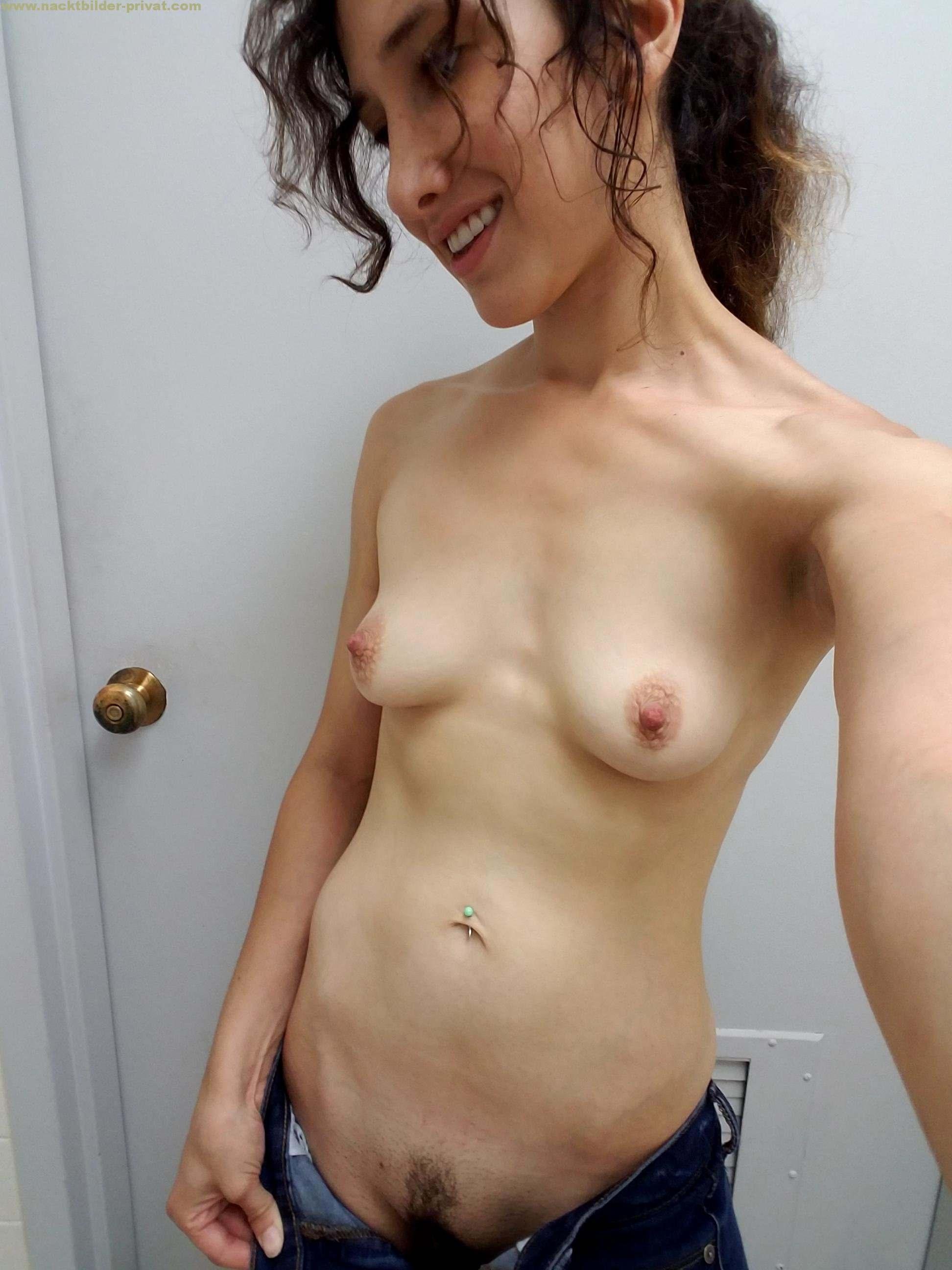 Von privat nacktbilder Geile SexBilder